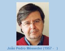 Autor do mês - Agosto 2020
