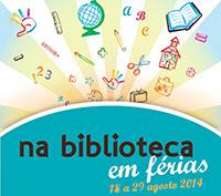 newsletter bmfc